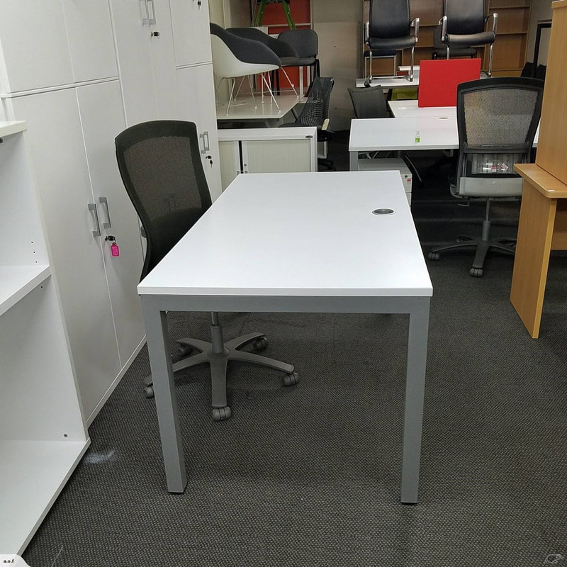 All Office Furniture Ltd Quality Second Hand Furniture