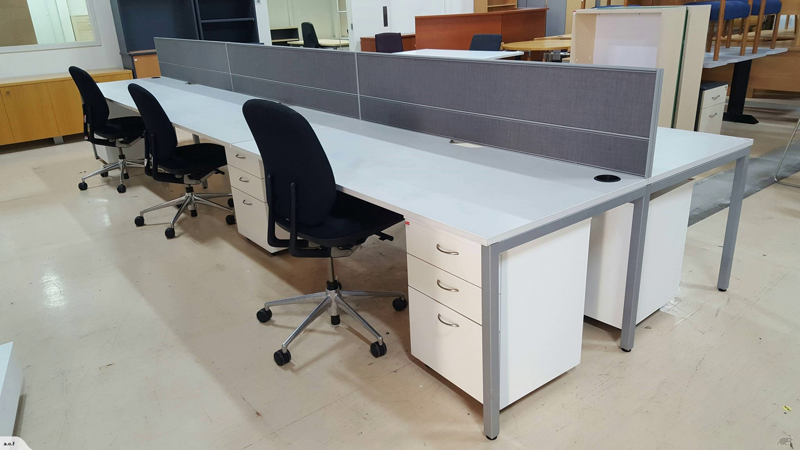 We sell quality but cheap office furniture auckland for C furniture auckland